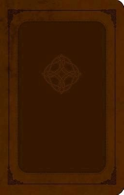 CEB Common English Bible for Daily Prayer (Leather Binding)
