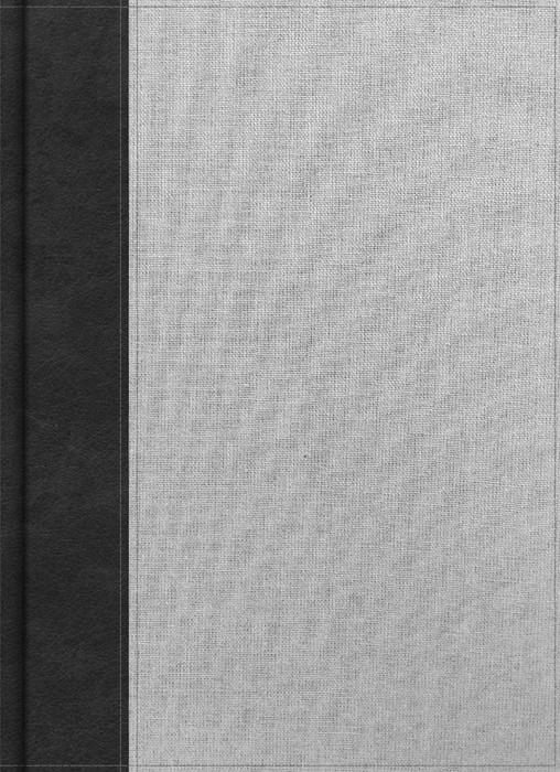 CSB Rainbow Study Bible, Hardcover (Hard Cover)