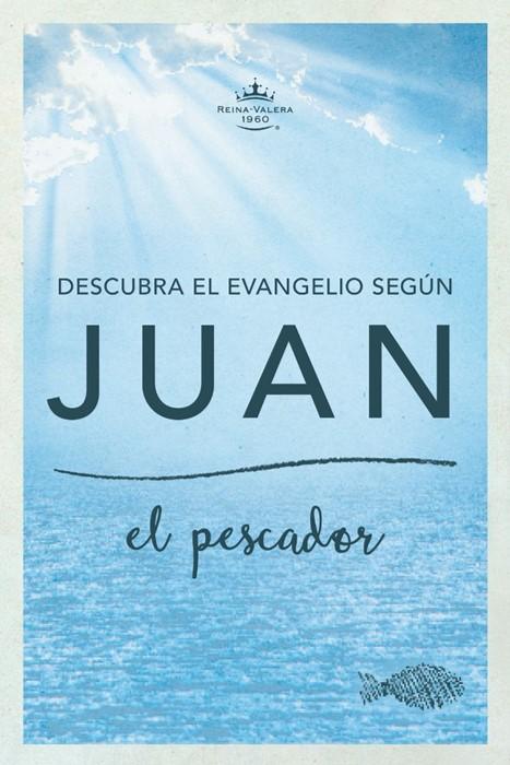 Descubra el Evangelio según Juan (Paperback)