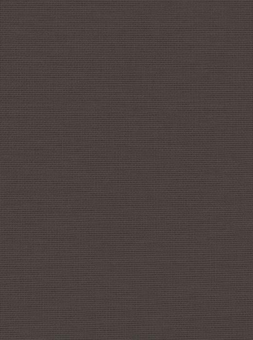 ESV Gospel of John, Reader's Edition (Cloth over Board, Time (Hard Cover)