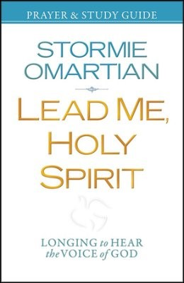 Stormie Omartian Collection 1 (3 in 1)