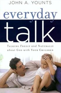 Everyday Talk (Paper Back)