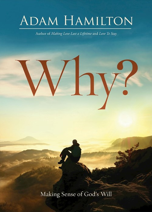 Why? (Paperback)