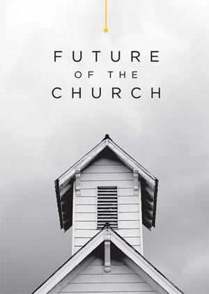 Future Of The Church (DVD)