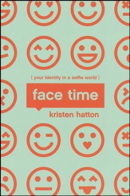 Face Time (Paperback)