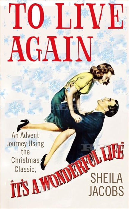 To Live Again (Paperback)
