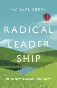 Radical Leadership (Paper Back)