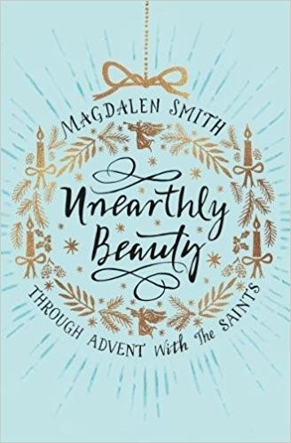 Unearthly Beauty (Paper Back)