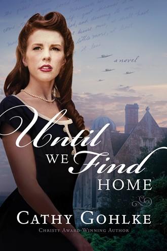 Until We Find Home (Paperback)