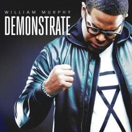 Demonstrate CD (CD-Audio)
