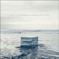 Frontiers CD (CD-Audio)