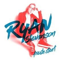 Fresh Start CD (CD-Audio)