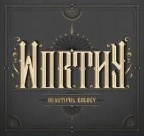 Worthy CD (CD-Audio)