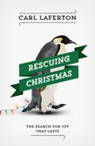 Rescuing Christmas (Paper Back)