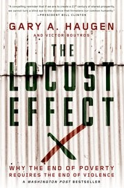 The Locust Effect (Paperback)