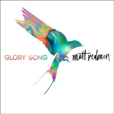 Glory Song CD (CD-Audio)