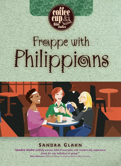 Fappe with Philippians (Paperback)