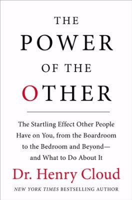 Power of Other (Hard Cover)