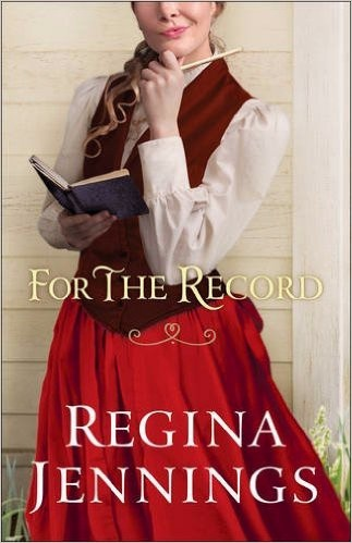 For The Record (Paperback)