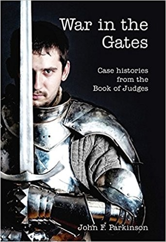 War in the Gates (Paperback)
