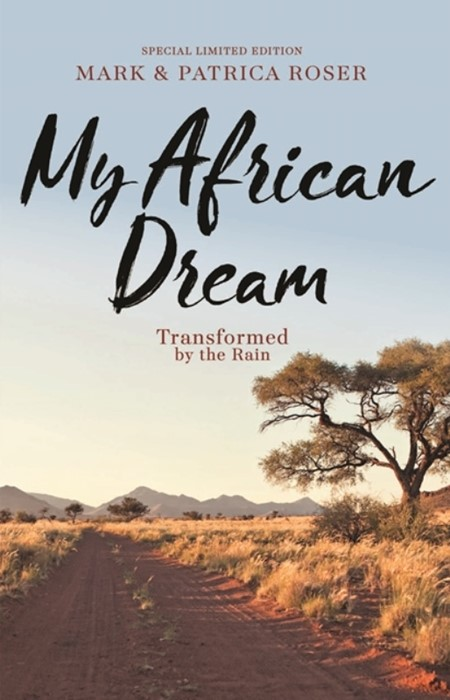 My African Dream (Paperback)