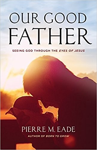 Our Good Father (Paperback)