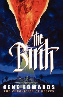The Birth (Paperback)