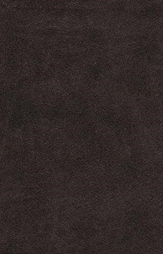 Esv Holy Bible, Value Edition (Black) (Imitation Leather)