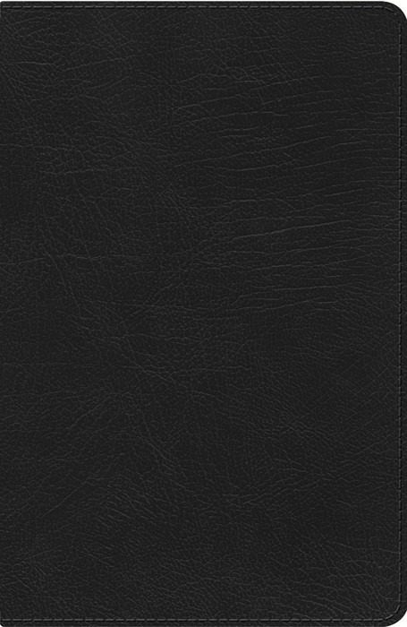 Biblia Peshitta, caoba duotono símil piel con índice (Imitation Leather)