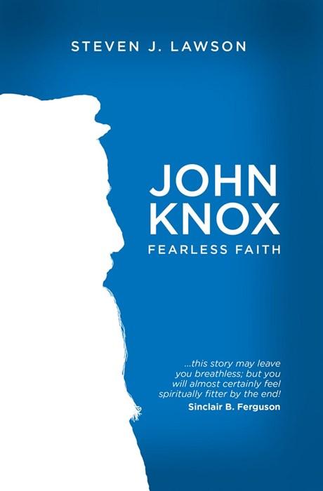 John Knox (Paper Back)