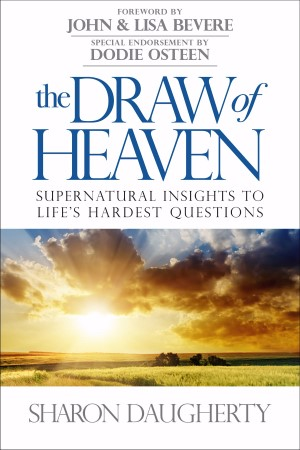 The Draw of Heaven (Paperback)