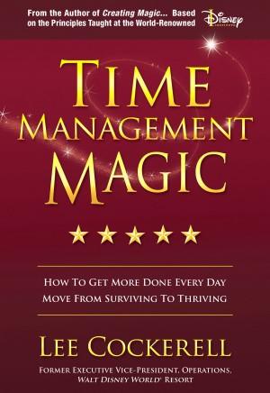 Time Management Magic (Paperback)