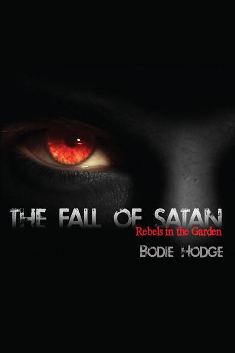 The Fall Of Satan (Paperback)