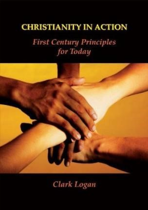 Christianity in Action (Paperback)