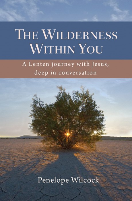 The Wilderness Within You (Paperback)