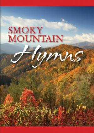 Smoky Mountain Hymns Vol 1 Dvd-Audio (DVD Audio)