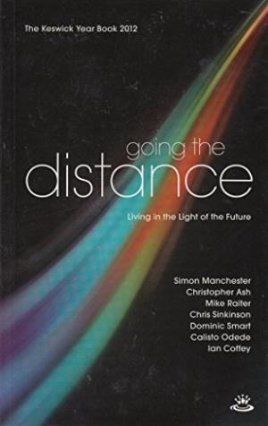 Keswick Year Book 2012 (Paper Back)