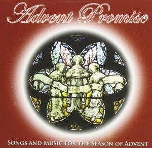 Advent Promise (CD-Audio)