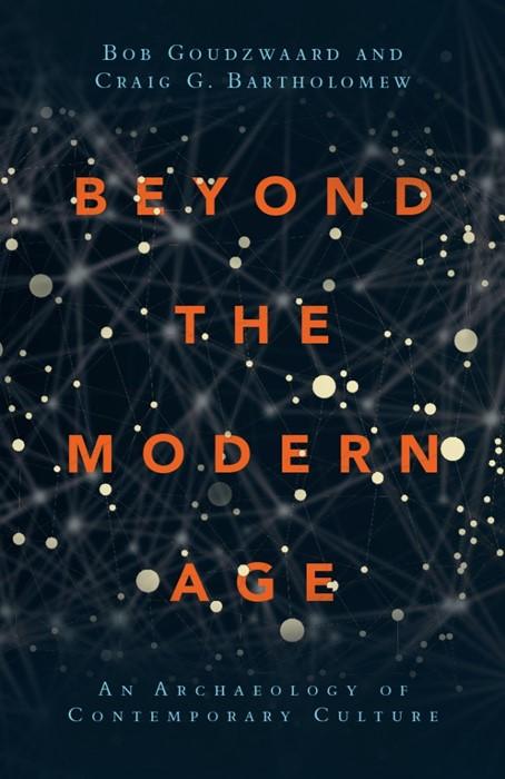 Beyond The Modern Age (Paperback)