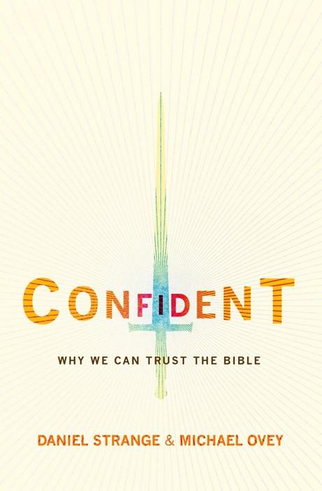 Confident (Paperback)