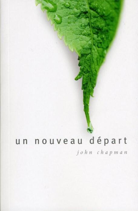 Un Nouveau Depart (A Fresh Start, French Edition) (Paperback)