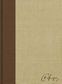 CSB Spurgeon Study Bible, Brown/Tan Cloth Over Board (Hard Cover)