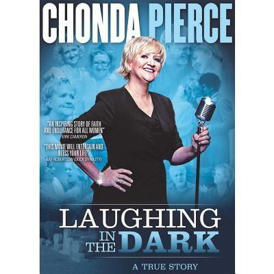 Laughing In The Dark (Ntsc Region 1) DVD (DVD Audio)