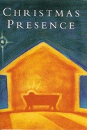 Pack Of 6 (With Envelopes) - Christmas Presence (Pamphlet)