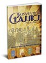 Convention Classics (Paperback)
