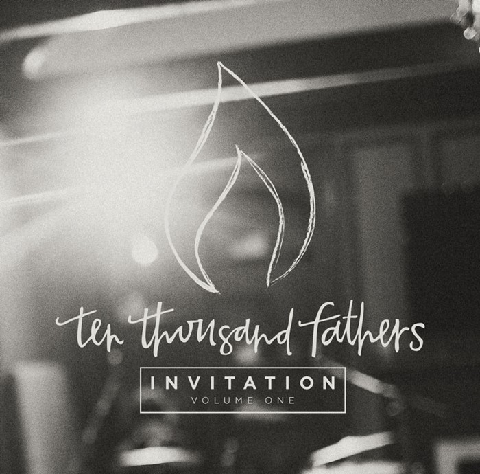 Invitation Volume 1 (CD-Audio)