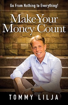 Make Your Money Count (Paperback)