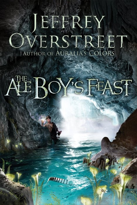 The Ale Boys Feast (Paperback)