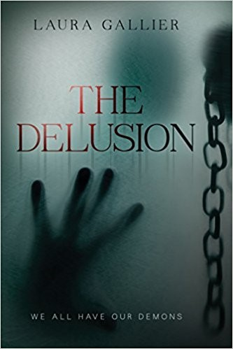 The Delusion (Paper Back)