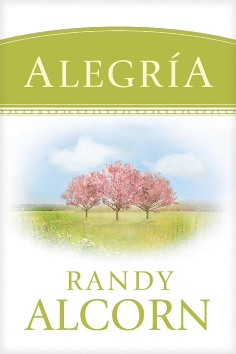 AlegríA (Paperback)